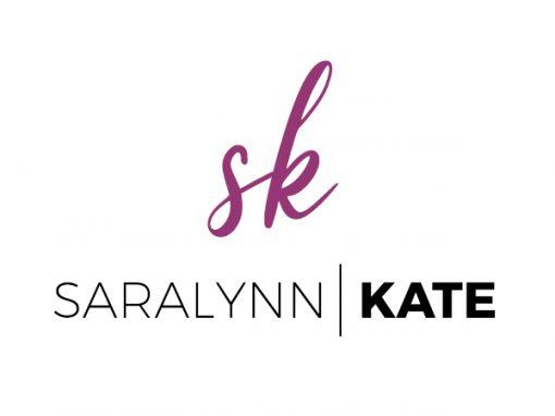 Saralynn Kate