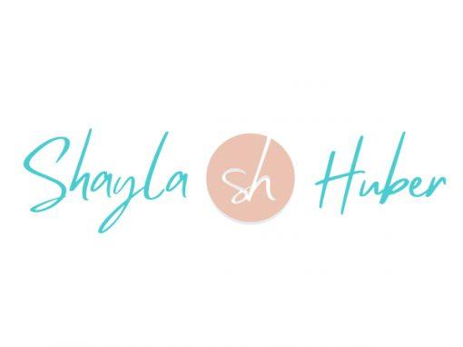 Shayla Huber