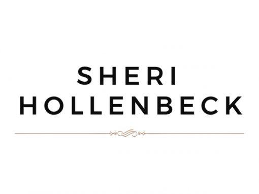 Sheri Hollenbeck