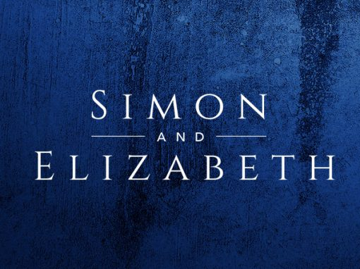 Simon and Elizabeth