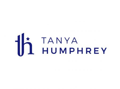 Tanya Humphrey