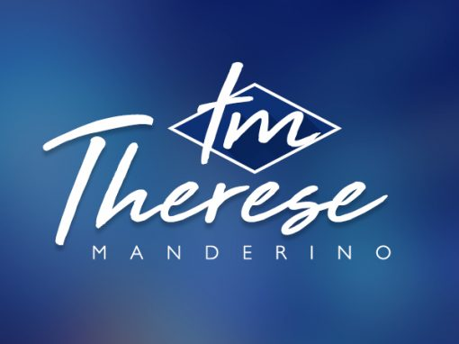 Therese Manderino