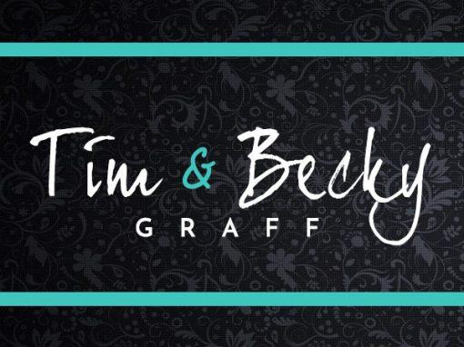 Tim & Becky Graff