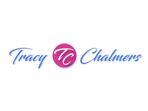 Tracy Chalmers