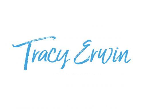 Tracy Erwin