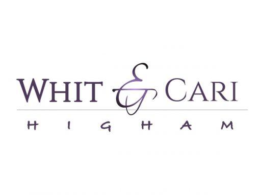 Whit & Cari Higham